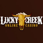 Lucky Creek Casino Bonus Codes